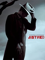 Justified- Seriesaddict